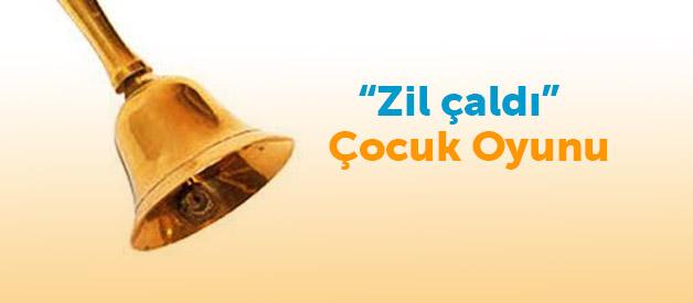 zil_caldi
