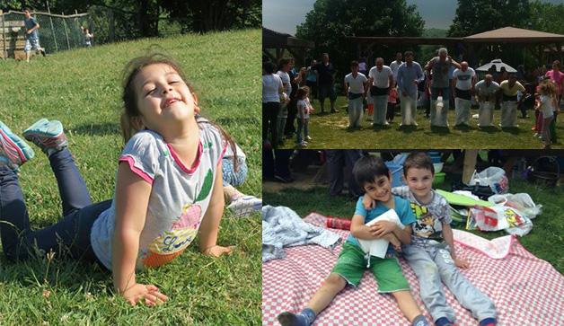 2014_piknik