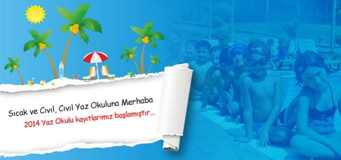 banner_havuz